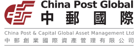 China Post & Capital Fund Management