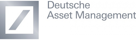 Deutsche Asset Management S.A.